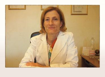 Avv. Antonella Proietti